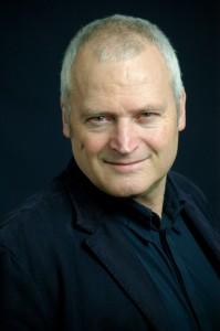 Hans van der Schee