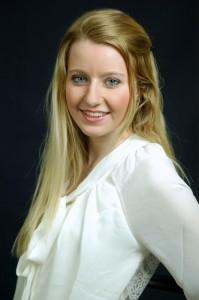 Michelle Dorsman
